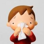 花粉症の症状を緩和する方法