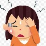 花粉症の症状で頭痛は起きる?
