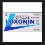 花粉症の頭痛こめかみ倦怠感の原因!薬はロキソニンが効く?