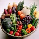 花粉症と野菜果物でアナフィラキシーショックは起こる?症状と原因と治療