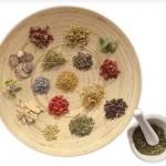 花粉症ひどい咳と痰と吐き気に効く薬と漢方薬は?肺炎は?