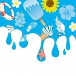 夏の花粉症アレルギーの症状と対策と原因!薬は何が効く?