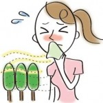 花粉症肌対策!乾燥、痒みブツブツピリピリかぶれ湿疹の薬