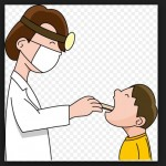 耳鼻科の花粉症の治療料金と処方薬!目薬は出る?