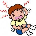 花粉症アトピー肌荒れ悪化の薬と原因と症状