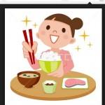 イネ科花粉症と食事の関係!良い悪い飲み物食べ物のまとめ!
