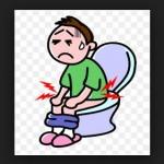 夏風邪の下痢の対処や食べ物は?食事期間や幼児やヨーグルトは?