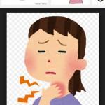 夏風邪で喉が痛い!ブツブツ激痛や子供や2015,2013年の流行は?