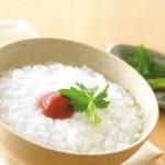 風邪の食べ物でおかゆやうどんは消化に悪い?野菜や炭水化物は?