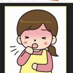 今年の夏風邪2015年の症状は?市販薬や原因や治療対策は?