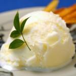 風邪の食べ物でアイス果物ヨーグルト、うなぎやコンビニ外食は?