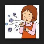 イネ科花粉症の咳の治療まとめ!マスクは意味ない?内服薬は?