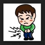夏風邪の頭痛や微熱吐き気は長引く?喉や腹痛の症状の原因は?