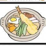 夏風邪の食べ物で子供幼児にオススメは?早く治す方法や予防は?