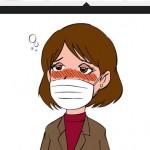 プール熱の大人の症状は結膜炎や咳?頭痛や高熱は?免疫や感染は?