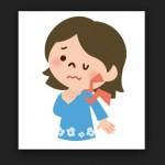 喉風邪のイガイガブツブツは治らない?食べ物飲み物や子供の対処法は?