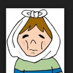 おたふく風邪の大人の初期症状や治療は?不妊や予防接種や入院は?