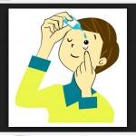 花粉症の子供の目のかゆみに目薬は?小児科での治療や鼻水くしゃみの症状は?