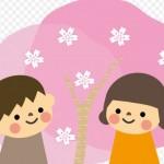 春の花粉症アレルギー時期はいつまで?種類原因や症状対策は?