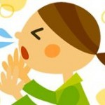 スギ花粉症緩和米の現状とは?注射ワクチンやレーザー治療は意味ある?