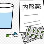 花粉症市販薬ランキング!強さや眠くならないのは?アルコールは平気?