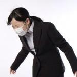 花粉症で咳や鼻水が止まらない!病院は何科?子供用の市販薬は?