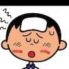 夏風邪2015年の子供大人の症状は高熱?咳鼻水嘔吐頭痛の対処は?