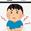 イネ科アレルギーの蕁麻疹対策は?レモングラスや皮膚炎とビールは?